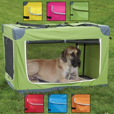 DoggieVogue, Inc. Bradley needs this for camping!!! :)