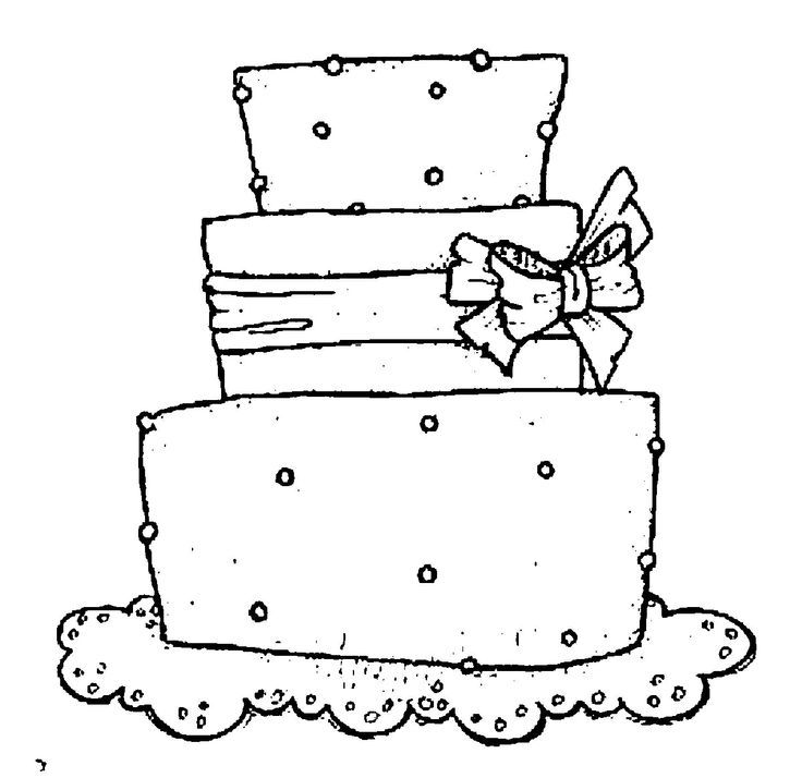 Открытка с днем рождения своими руками шаблоны распечатать, надписи