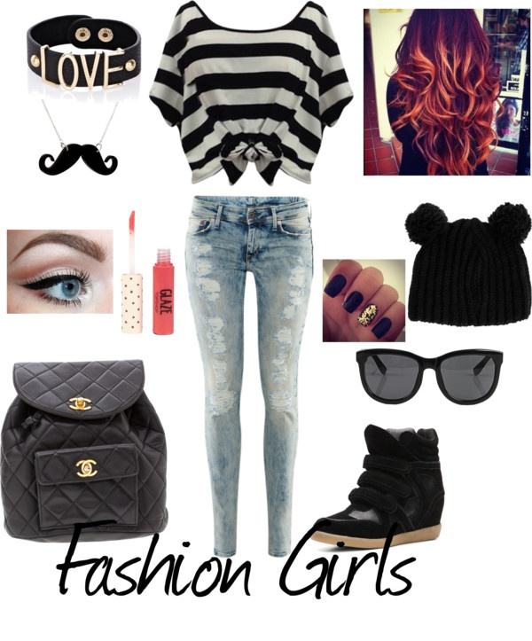 17 Best Images About Swag On Pinterest Swag Outfits For Girls Cute Winter Outfits And