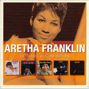 Https Www Discogs Com Sell Item 933371257 Aretha Franklin The