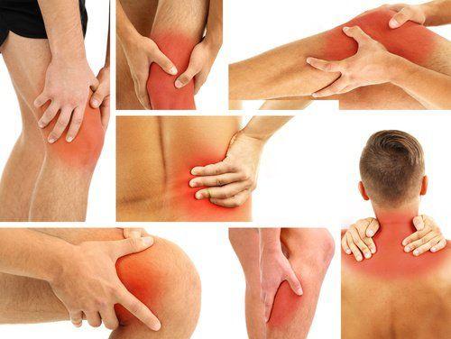 9 señales que nos alertan una deficiencia de calcio en el cuerpo - Mejor con Salud