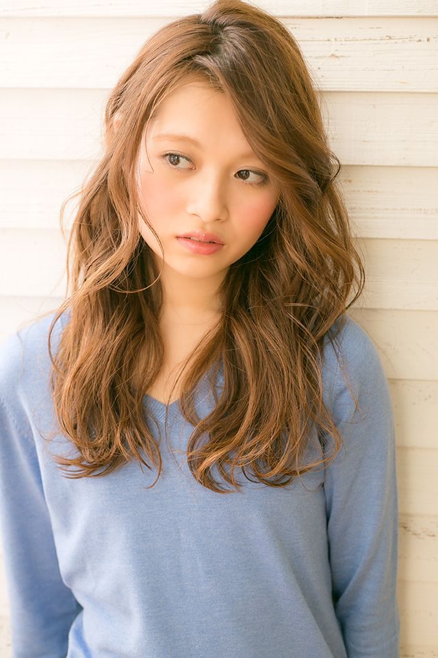 shinya nishikawa style