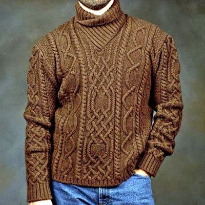 A Suitable Wardrobe: October 2007.  No pattern