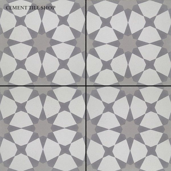89 Best In Stock Traditional Cement Tile Images On