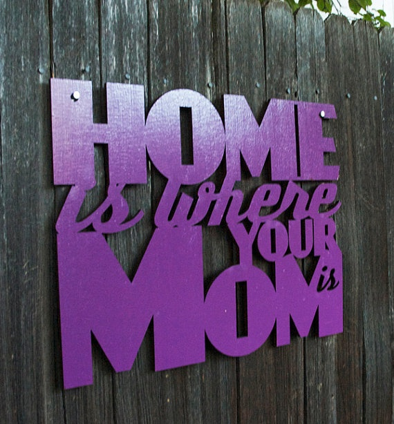 :) yesss: Mothers Day, Favorite Things, Coming Home, Home Gifts, Dads, Bride, Sweet Home, Love My Mom, Heavens