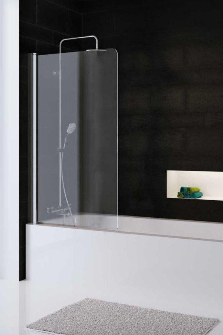 Hsk Favorit Nova Verwandeln Sie Ihre Badewanne In Einen