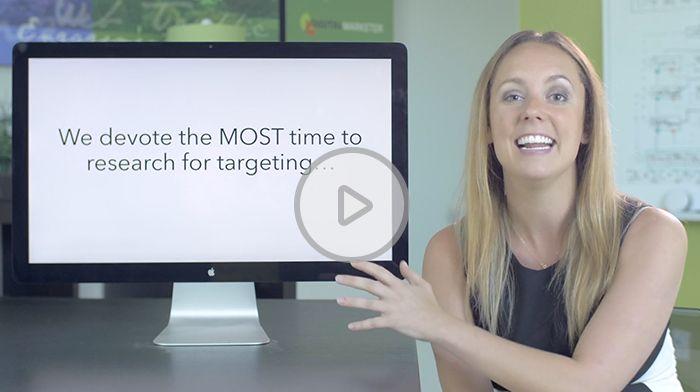 Video 2: Facebook Targeting Checklist — DigitalMarketer