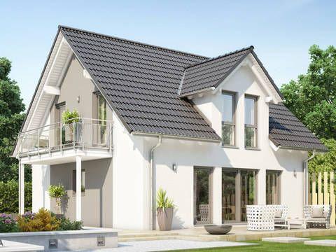 Lovely Häuser Nach Haustyp Und Haus Bauart U2013 Bei Good Looking