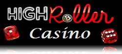 high roller bitcoin casino