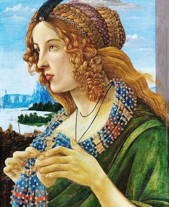 Sala Da Pranzo Milwaukee 53211: 670 Best Images About Medieval Hair On Pinterest
