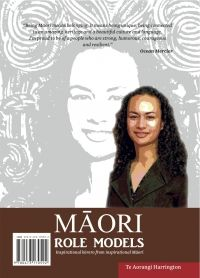 I found this resource when I was was working on my study and looking at how we can defragment the negative stereotypical view of Māori in NewZealand