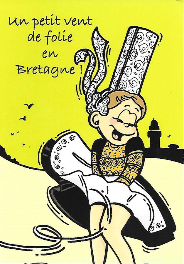 bretagne coquine Montluçon