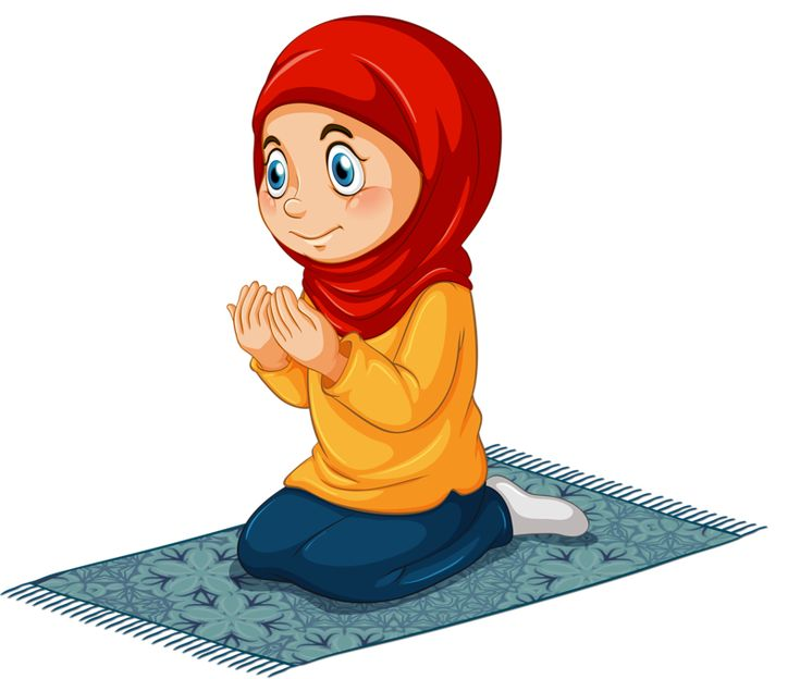 185 Best Images About Muslim On Pinterest Chibi Cartoon