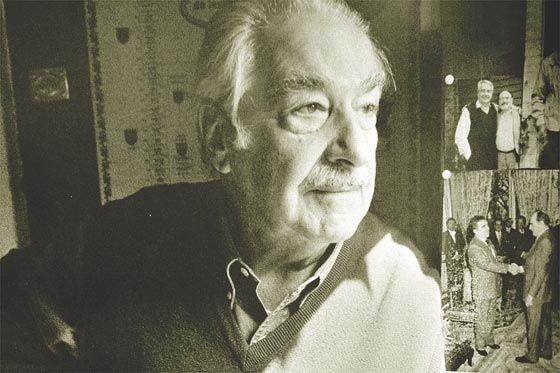 Biografía, obras e bibliografía de Álvaro Mutis na web do Centro Virtual Cervantes. http://cvc.cervantes.es/actcult/mutis/default.htm