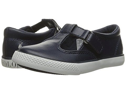 polo ralph lauren shoes singapore pools 4d results today