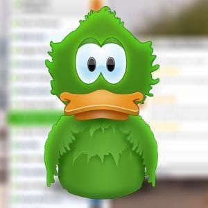 Adium – The Ultimate Instant Messaging App [Mac]