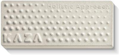 Holistic Approach / Silk Grey