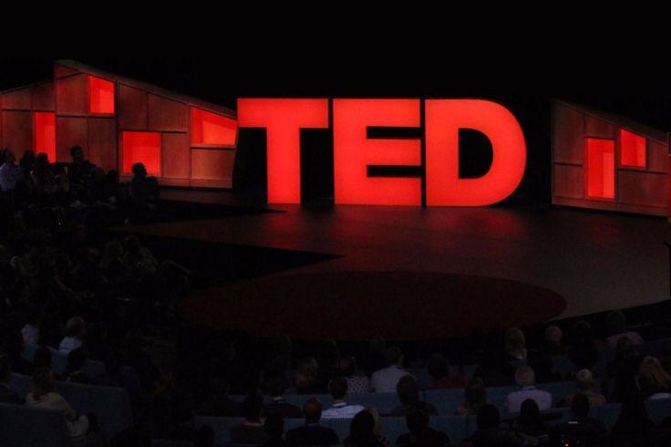 TED Talks Top 10 Entrepreneur Videos!    https://www.entrepreneur.com/article/296116