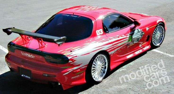 mazda rx7 tuning tuned cars pinterest photos. Black Bedroom Furniture Sets. Home Design Ideas
