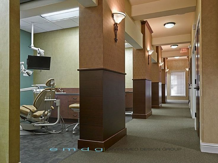 17 Best Images About Dental Office Design Enviromed Design Group Southlake Tx On Pinterest