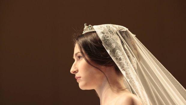 Abiti da sposa Nicole 2015: prezzi e modelli