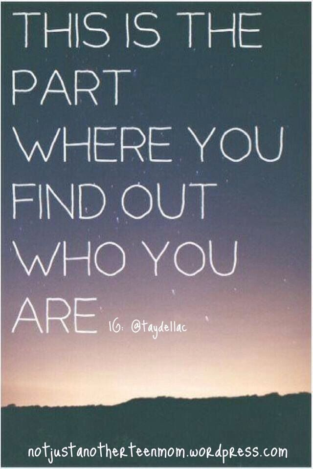 17 Best Images About New Beginnings Quotes On Pinterest