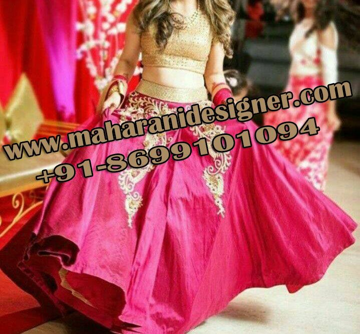 Looking For Westerndressesonline If Yes Then At