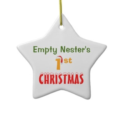 1000 images about empty nesters on pinterest fabric covered i need this for my tree this year empty nesters 1st christmas christmas tree ornament fandeluxe Ebook collections