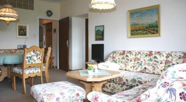 Appartement Trixi - #Apartments - $95 - #Hotels #Austria #BadMitterndorf http://www.justigo.ws/hotels/austria/bad-mitterndorf/appartement-trixi_46960.html