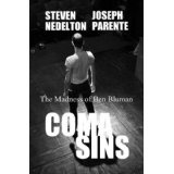 Coma Sins (Kindle Edition)By Steven Nedelton