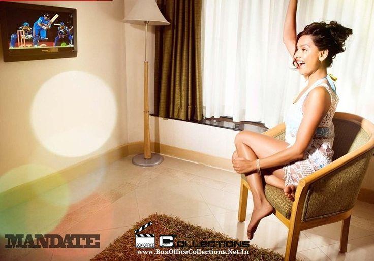 Ipl Hottie Shibani Dandekar Hot Bikini Pics 9