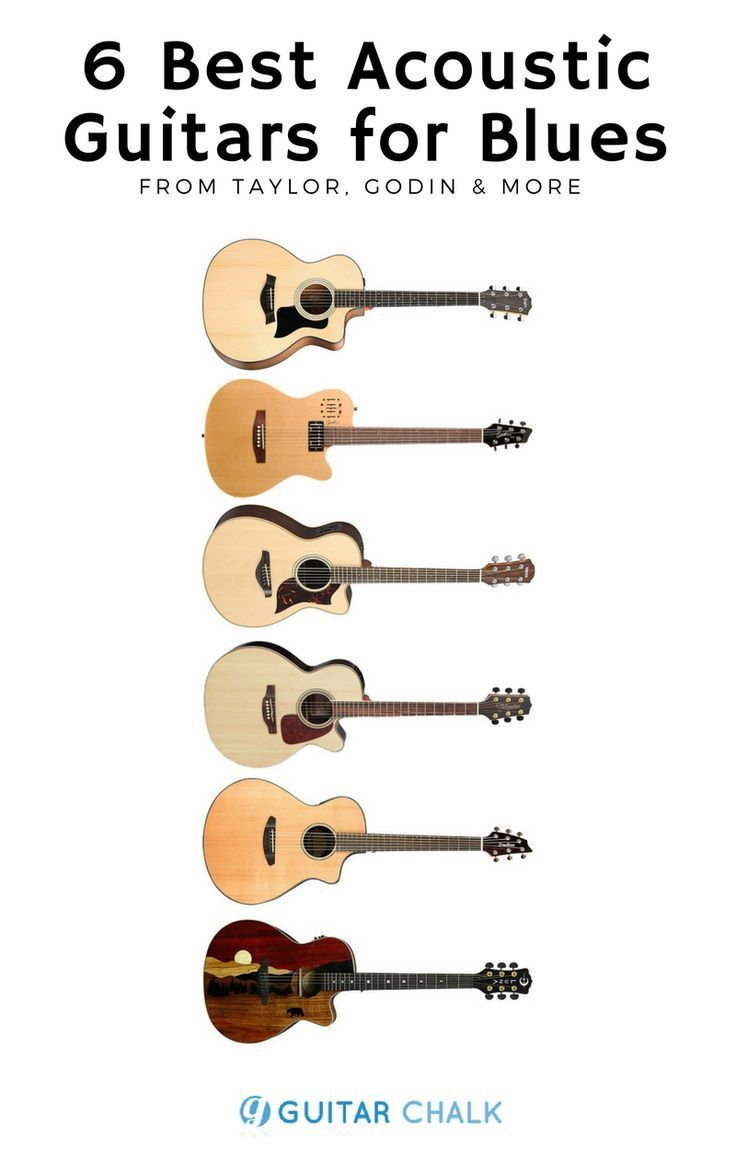 Our 7 Favorite Acoustic Guitars Overall Full Rundown Guitar Chalk Best Acoustic Guitar Blues Guitar Acoustic Guitar