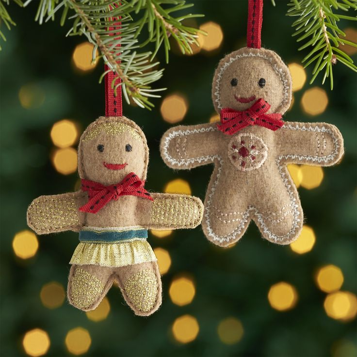 7109 best FELT ORNAMENTS AND DESIGNS images on Pinterest