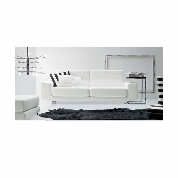21 best Shop Modern Seating images on Pinterest | Couches, Armchairs ...