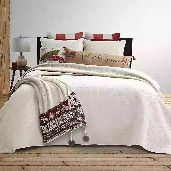 Bee Willow Home Velvet Quilt Set Bed Bath Beyond King Quilt Sets Quilt Sets Bedding Quilt Sets