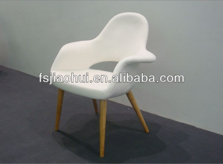 Replica eames saarinen organic chair292 best lounge room images on Pinterest   Home  Plants and Buffet  . Eames Saarinen Replica Organic Chair Perth. Home Design Ideas