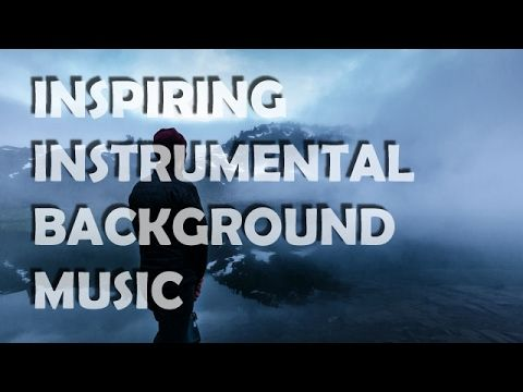 ♫  Audiojungle Roaylty free background music for media projects ► Get License / free preview: https://audiojungle.net/item/inspiring-ambient-kit/19251972?ref=MrOrangeAudio ✔ Purchase the LICENSE and get full rights to use this music in your videos, films, presentations, commercial, corporate and more