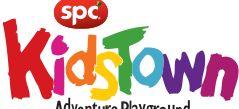 Shepparton - KidsTown