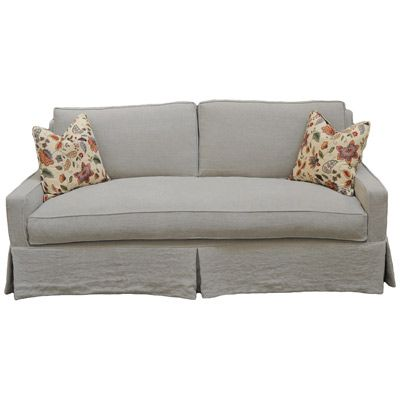 89 best sofa images on Pinterest Sofa Chairs and Home