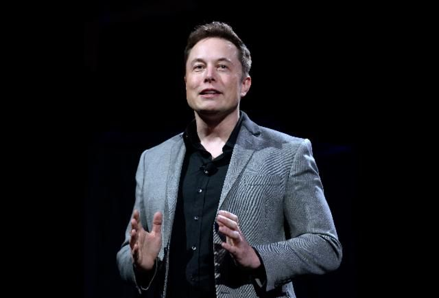 How Elon Musk Really Feels About Family And Work Life