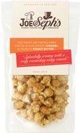 Joe & Seph's Gourmet Popcorn