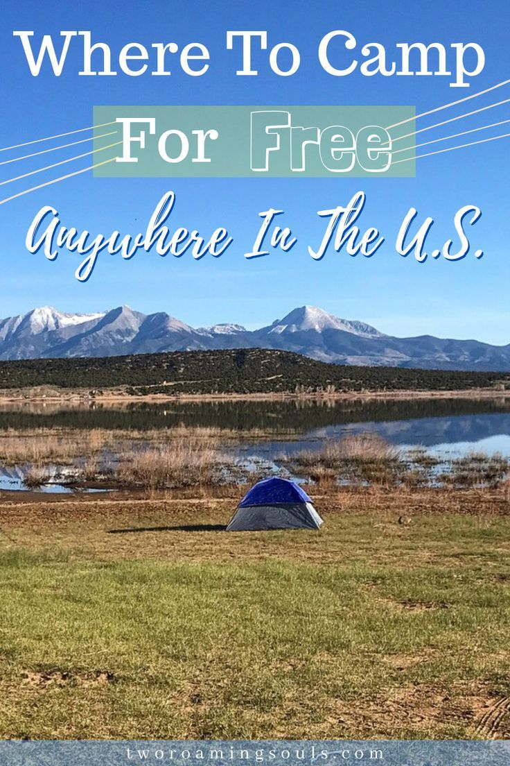 3 Great Websites For Free Camping Tworoamingsouls In 2020 Free Camping Camping Places Tent Camping
