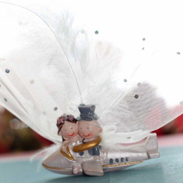 http://www.gelincealisveris.com/K38,nikah-sekeri.htm?Baslan=8 uçak nikah şekeri, pilot nikah şekeri, gelin damat biblo nikah şekeri, nikah şekeri, düğün alışverişi