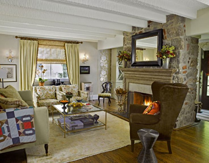 40 best images about tudor style home interior design interior decorating english tudor style home designs