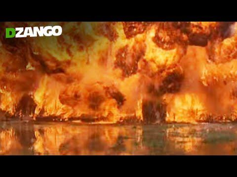 Gale Force (Super geiler Actionfilm, kompletter Spielfilm, deutsch) *ganze Filme* - YouTube