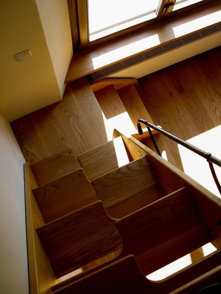 Philippitzis & associates » Blog Archive » Εξοχική κατοικία – Βυζίτσα