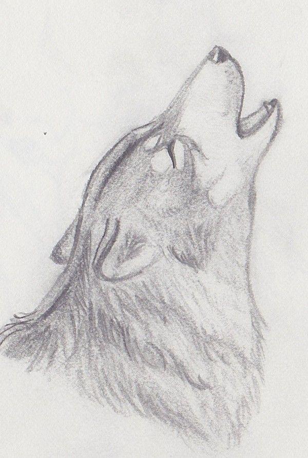 Desenho A Lápis Desenho A Lapis Preto E Branco Desenho A