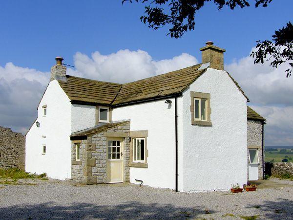 7 best Peak District Cottages images on Pinterest