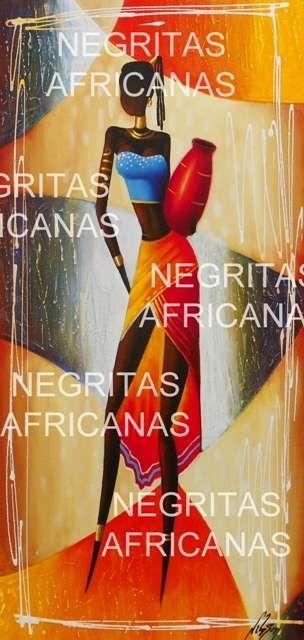 negritas-africanas-pinturas-hermosas-y-exclusivas_69dc874_3.jpg (304×640)