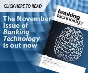 Coventry Building Society in technology overhaul, looks for new core banking system  » Banking Technology
